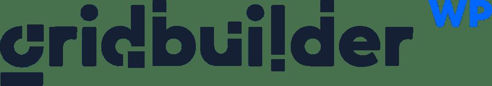 WPGridBuilder - Mantenimiento WP socio